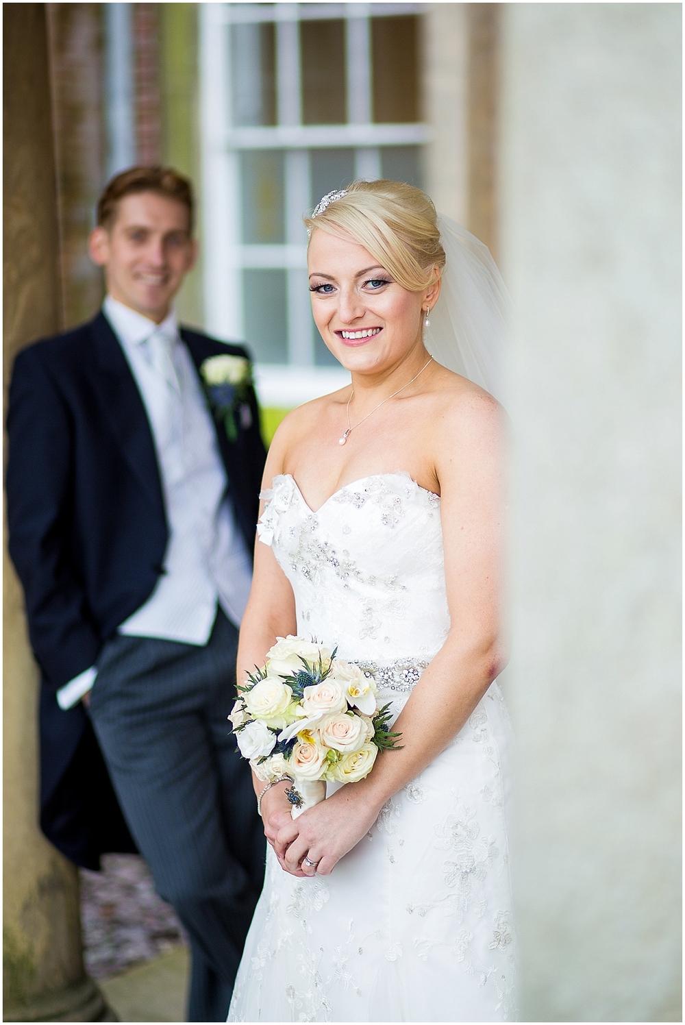 Colwick Hall Wedding Photography_0049