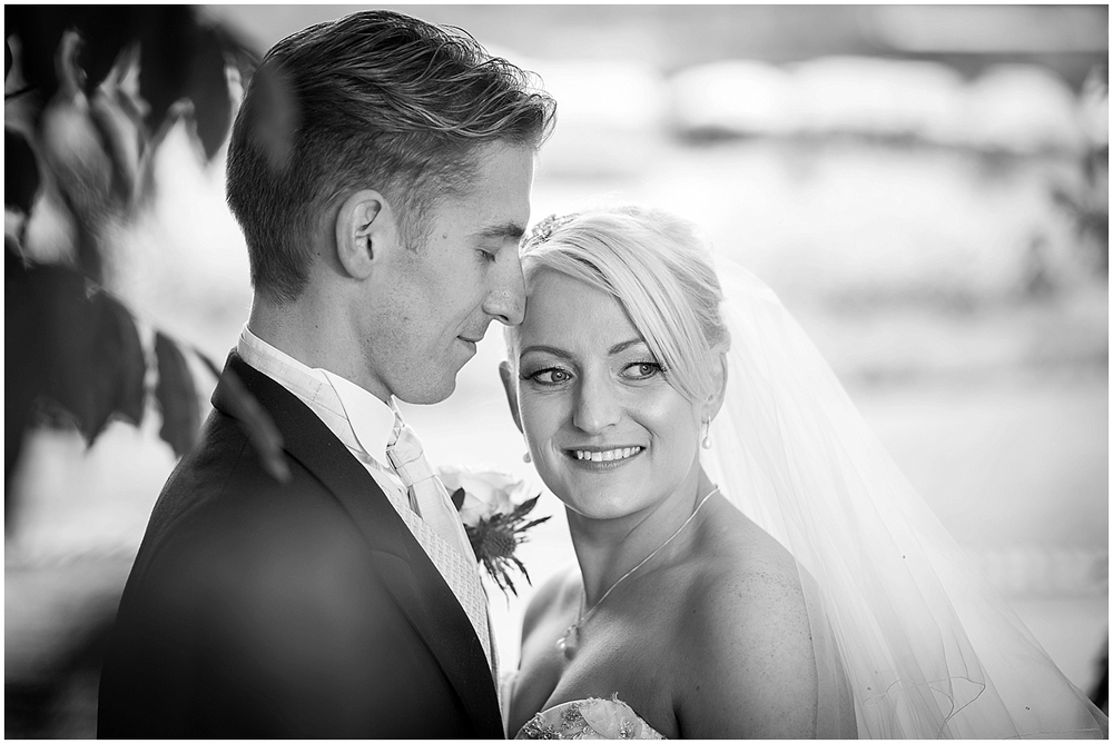 Colwick Hall Wedding Photography_0047