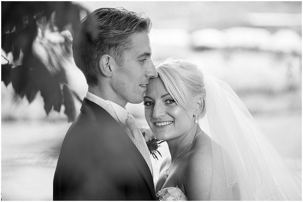 Colwick Hall Wedding Photography_0046