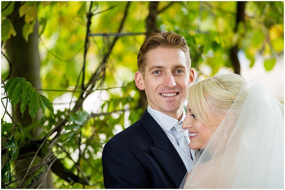 Colwick Hall Wedding Photography_0045