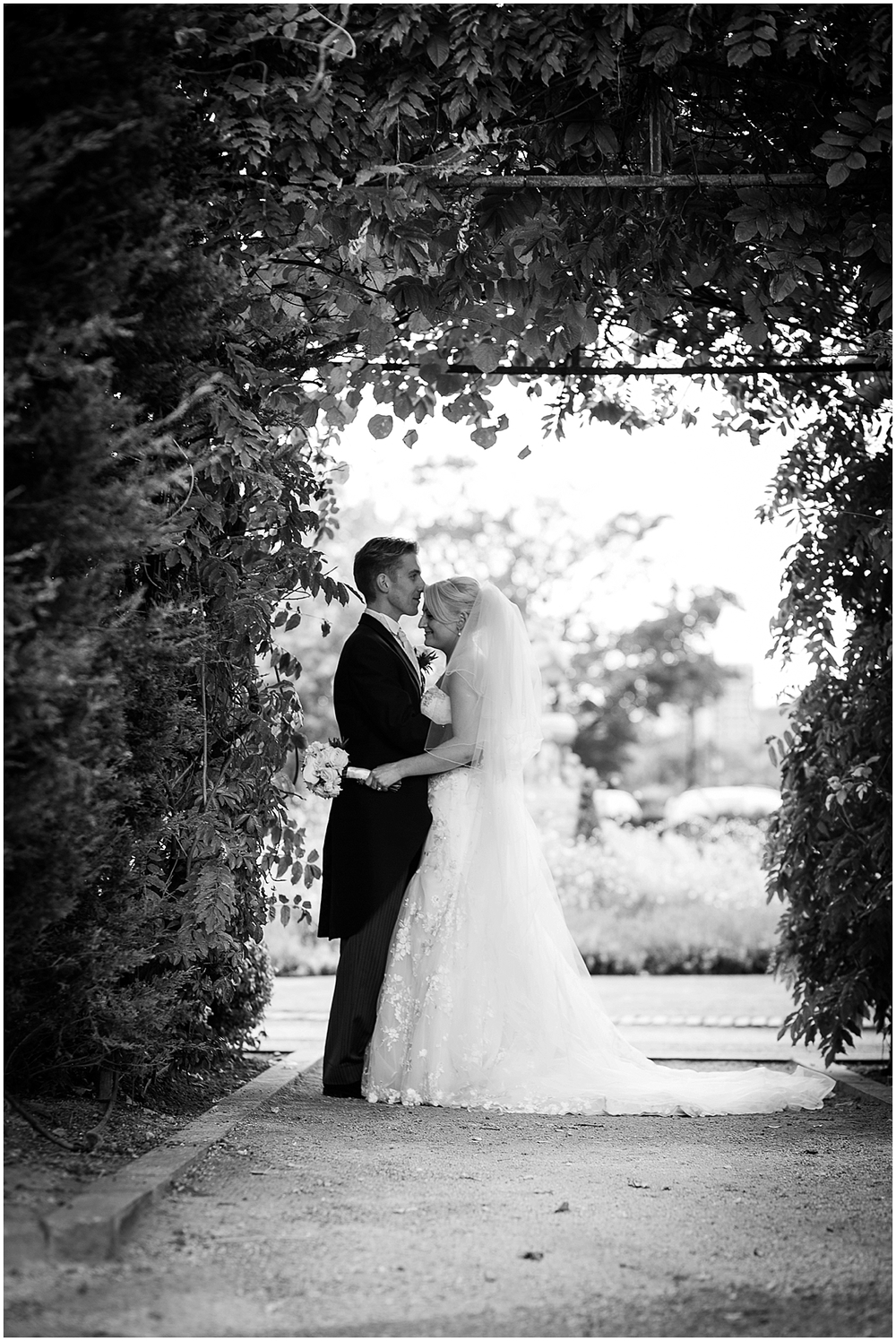 Colwick Hall Wedding Photography_0044