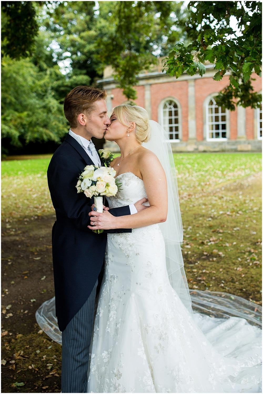 Colwick Hall Wedding Photography_0043