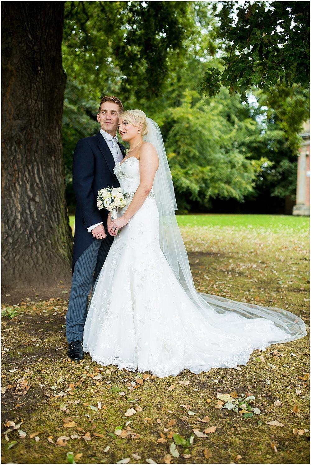 Colwick Hall Wedding Photography_0042