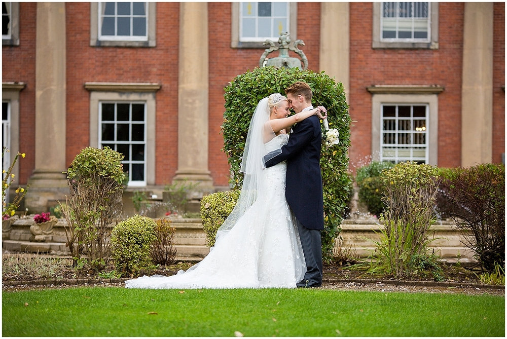 Colwick Hall Wedding Photography_0041