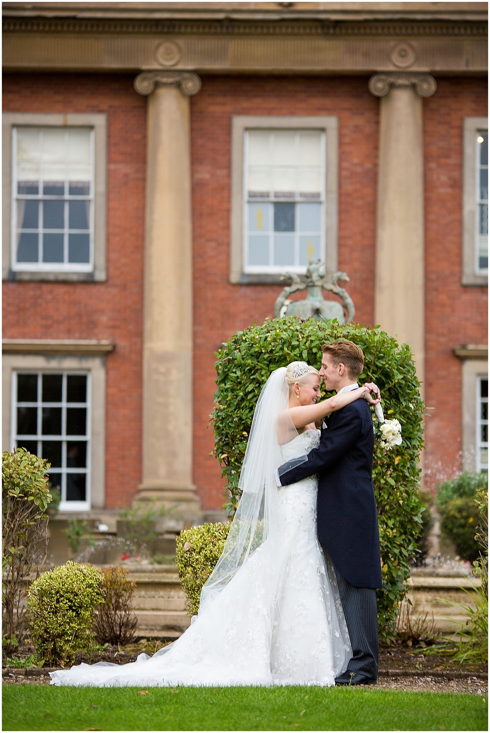 Colwick Hall Wedding Photography_0040