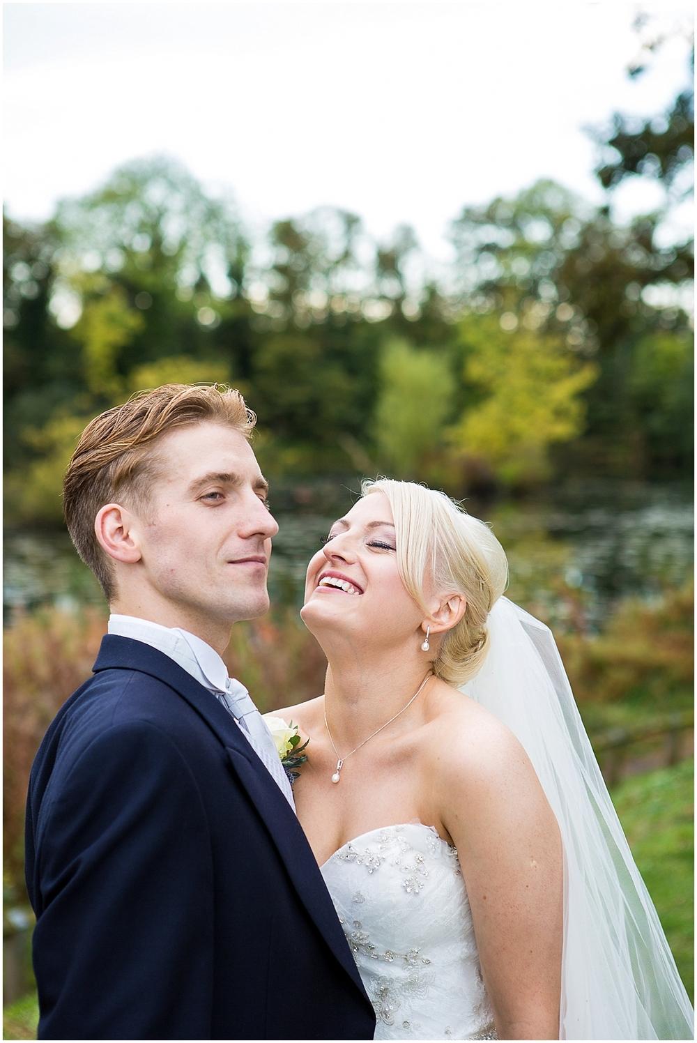 Colwick Hall Wedding Photography_0038