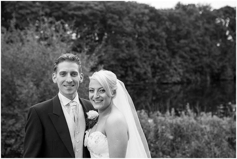 Colwick Hall Wedding Photography_0037