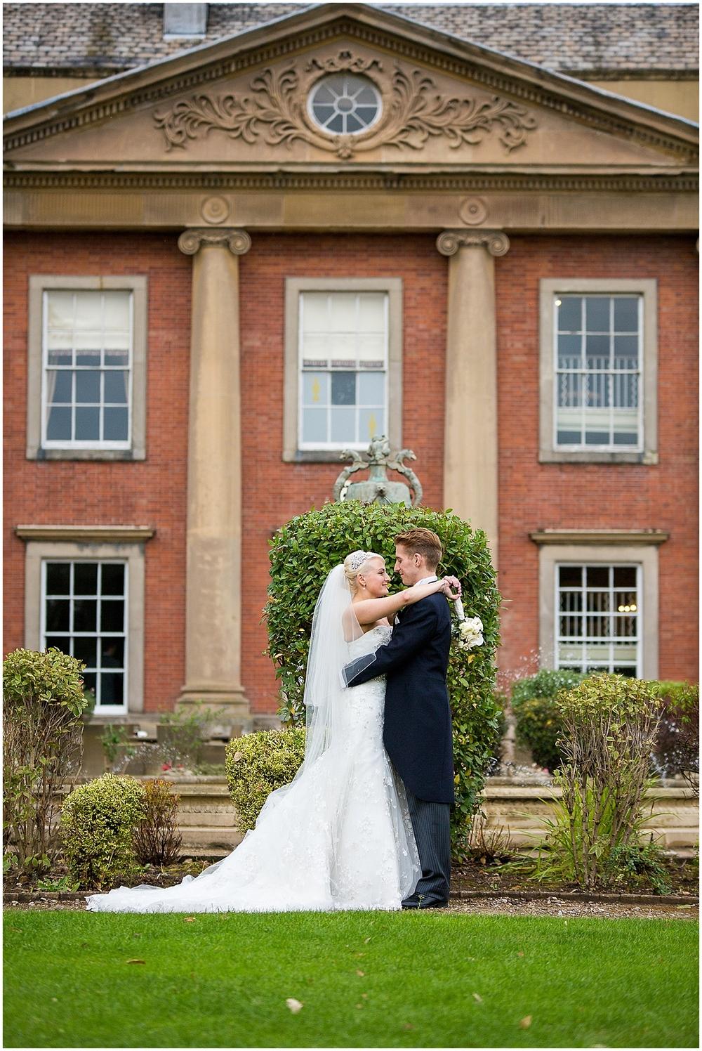 Colwick Hall Wedding Photography_0039