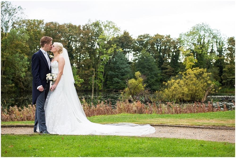 Colwick Hall Wedding Photography_0036