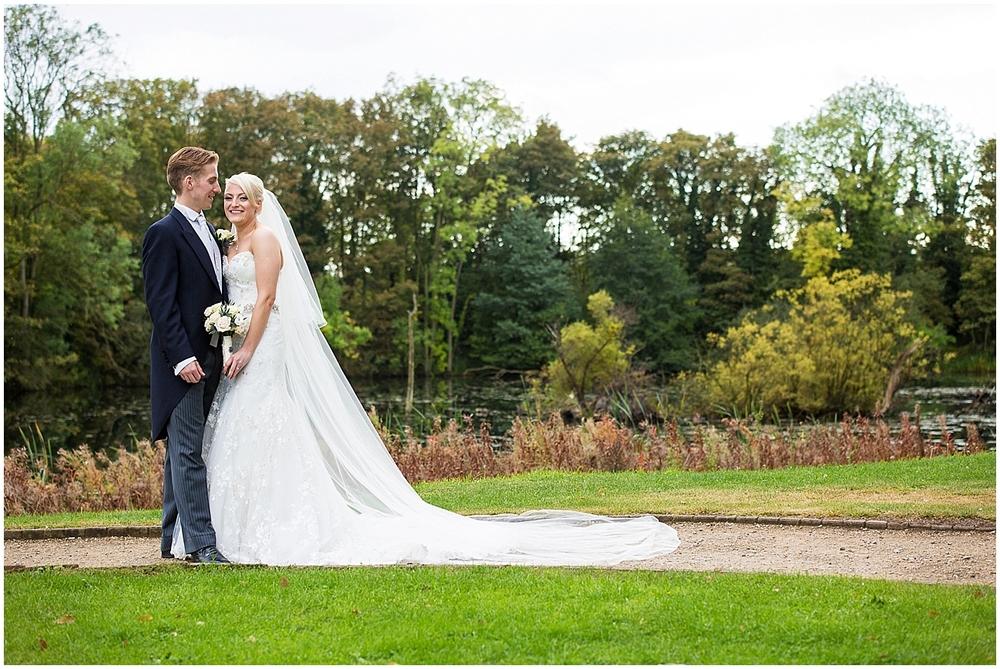 Colwick Hall Wedding Photography_0035