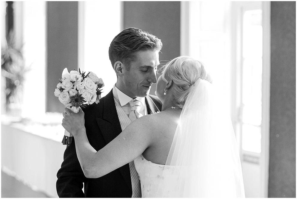 Colwick Hall Wedding Photography_0034