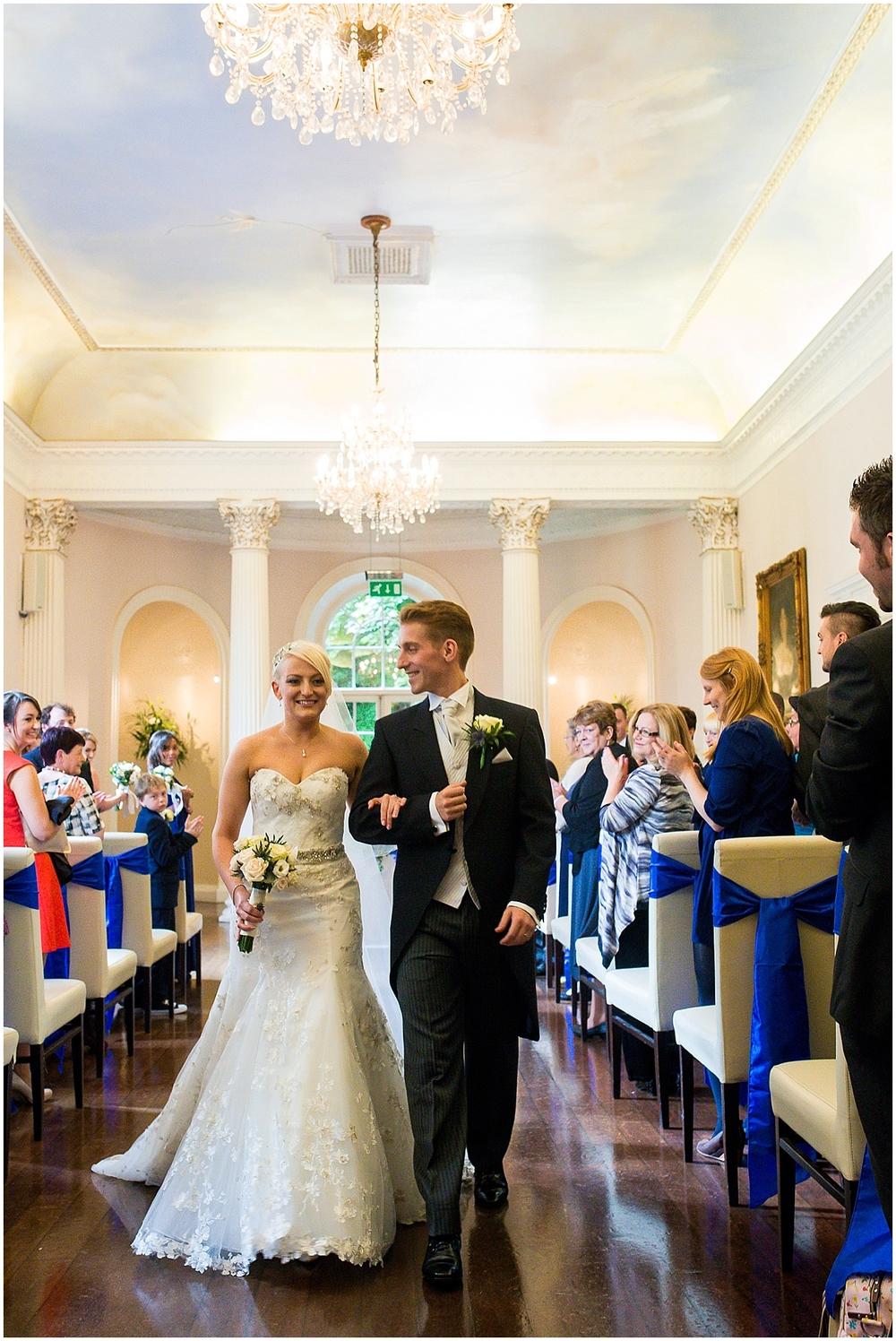 Colwick Hall Wedding Photography_0033