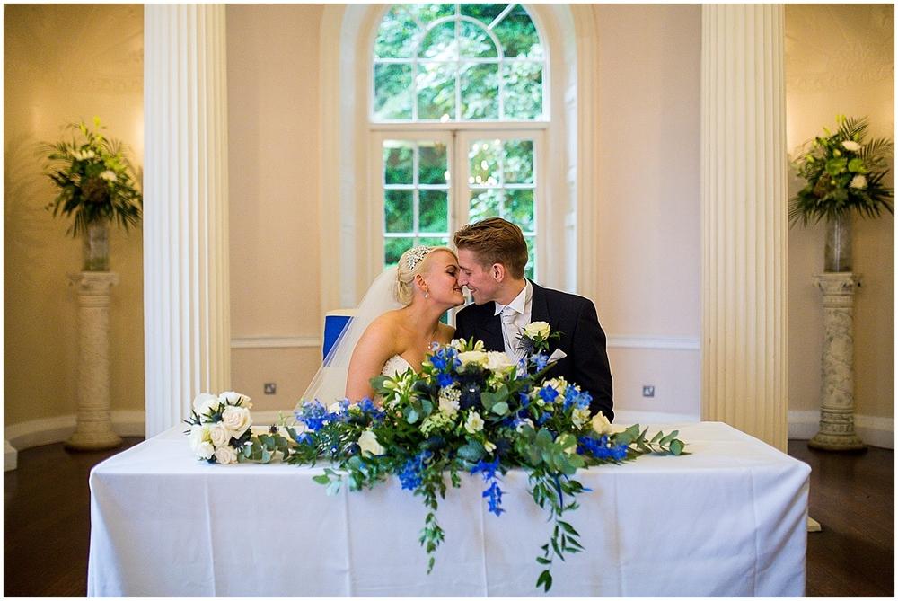 Colwick Hall Wedding Photography_0032
