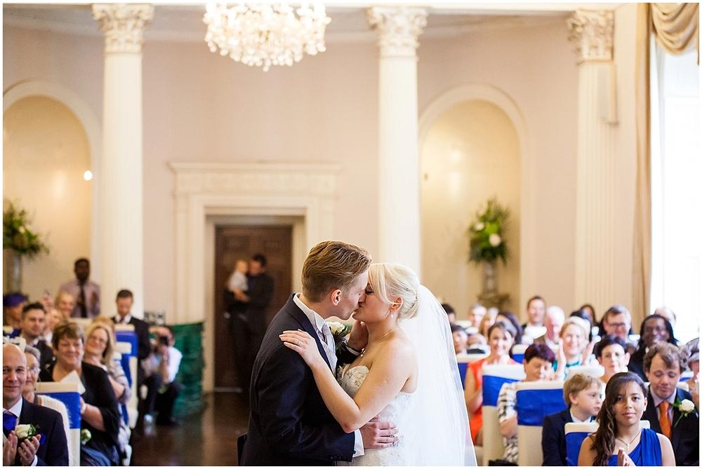 Colwick Hall Wedding Photography_0031