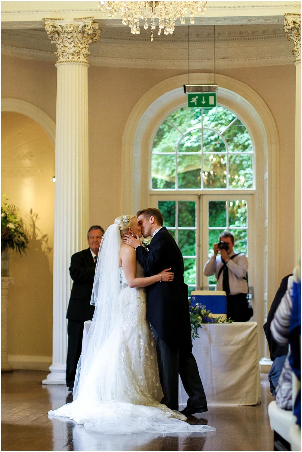 Colwick Hall Wedding Photography_0030