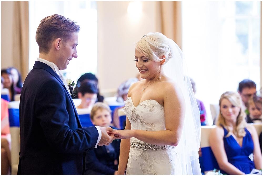 Colwick Hall Wedding Photography_0029