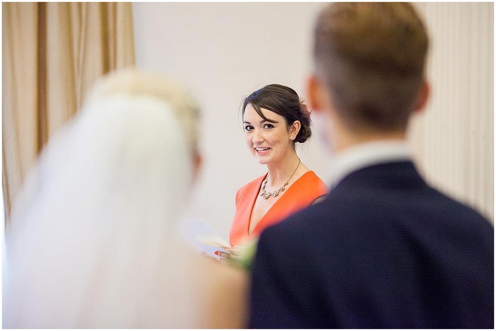 Colwick Hall Wedding Photography_0027