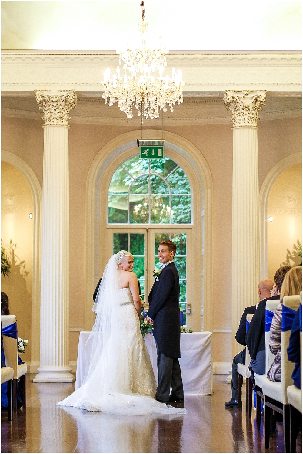 Colwick Hall Wedding Photography_0026