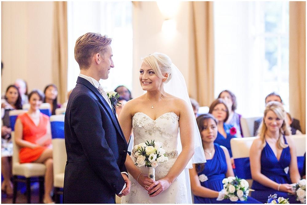 Colwick Hall Wedding Photography_0025
