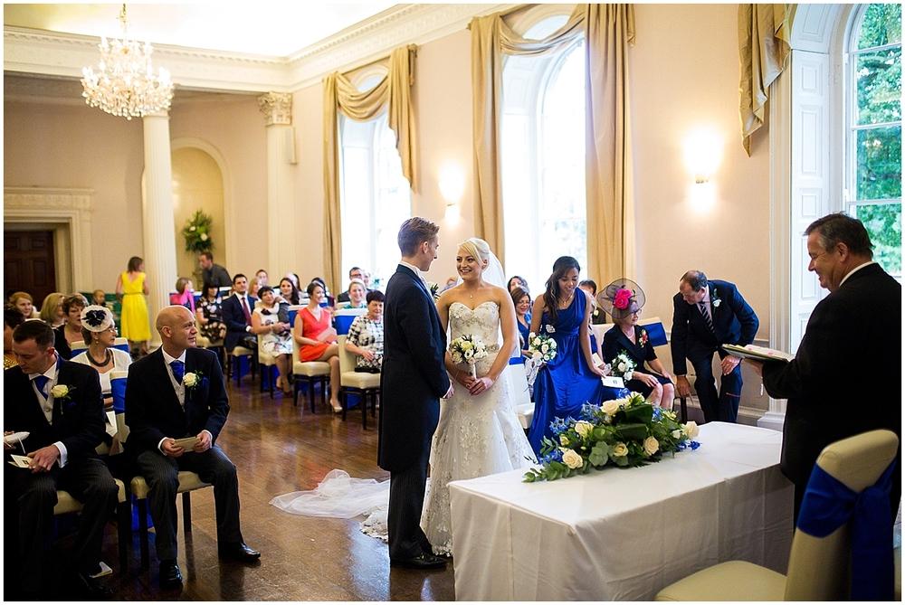 Colwick Hall Wedding Photography_0024
