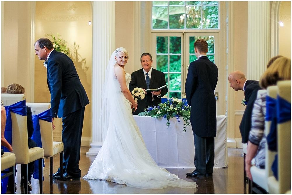 Colwick Hall Wedding Photography_0023