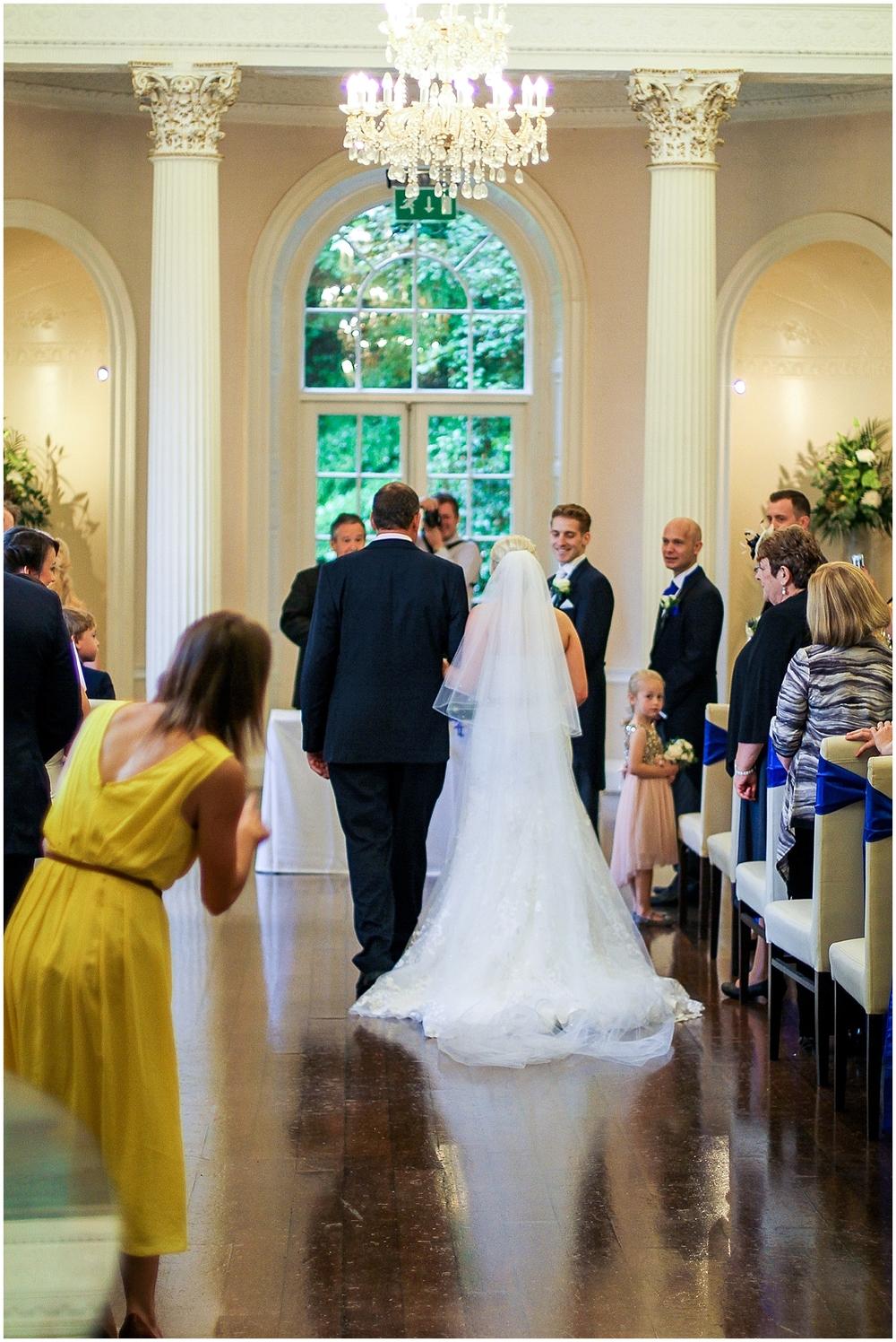 Colwick Hall Wedding Photography_0022