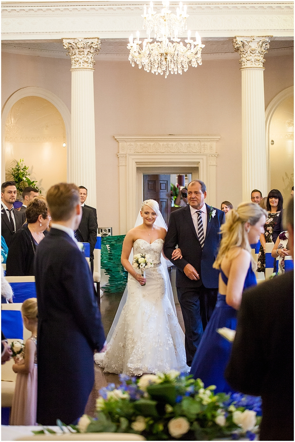 Colwick Hall Wedding Photography_0021