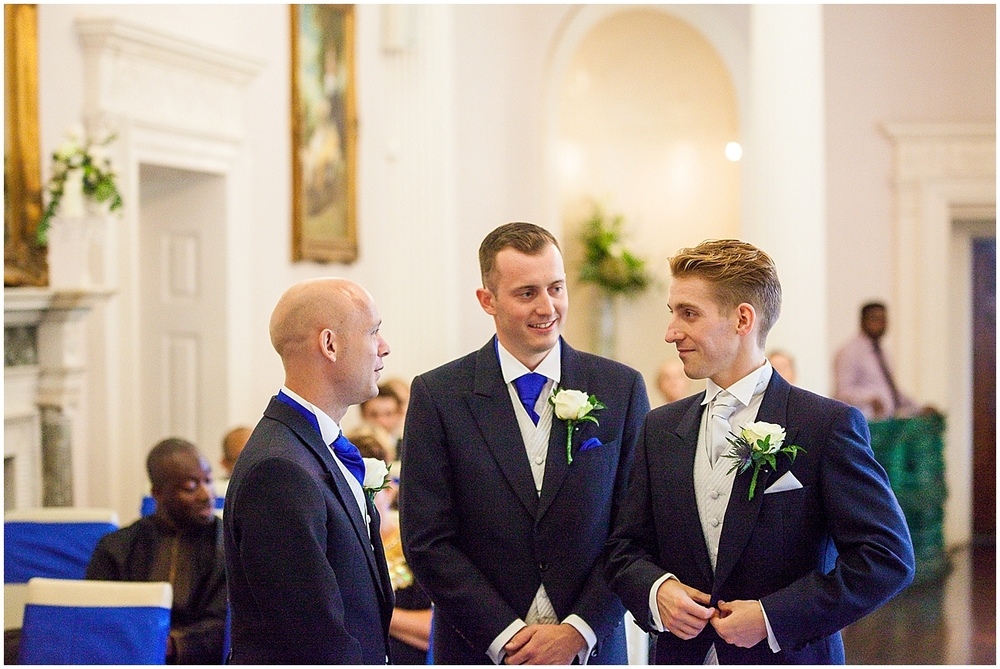 Colwick Hall Wedding Photography_0020