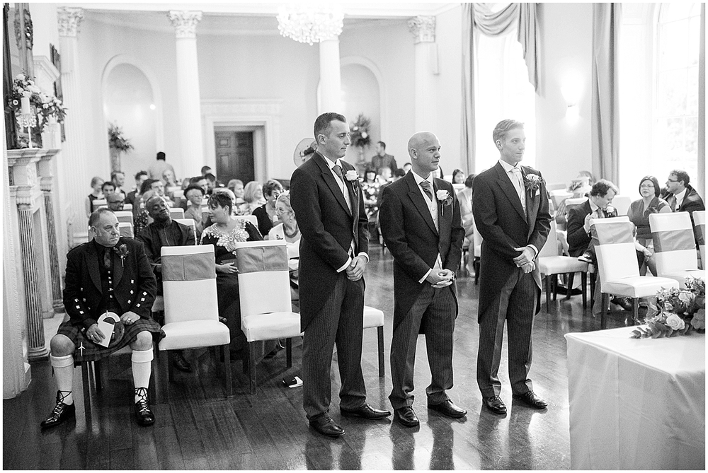 Colwick Hall Wedding Photography_0019