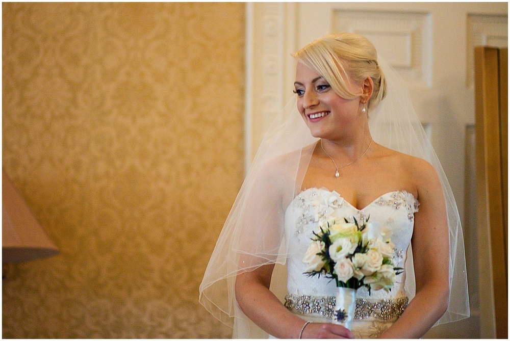 Colwick Hall Wedding Photography_0017