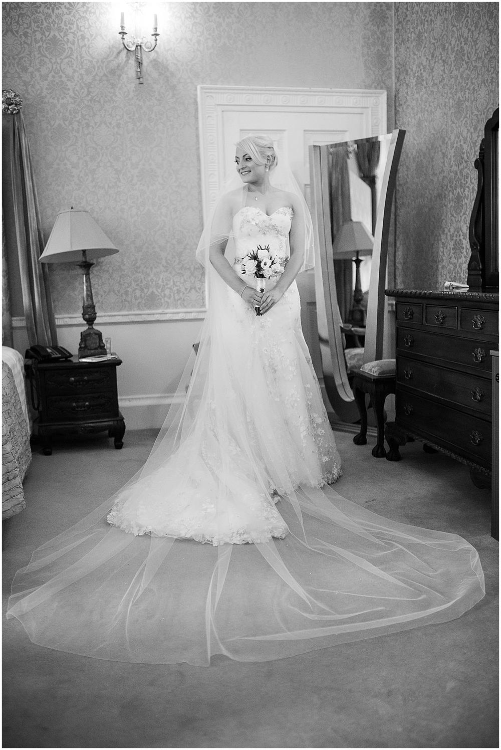 Colwick Hall Wedding Photography_0016
