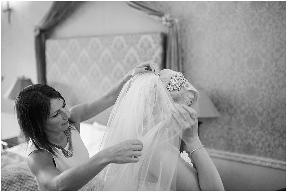 Colwick Hall Wedding Photography_0015