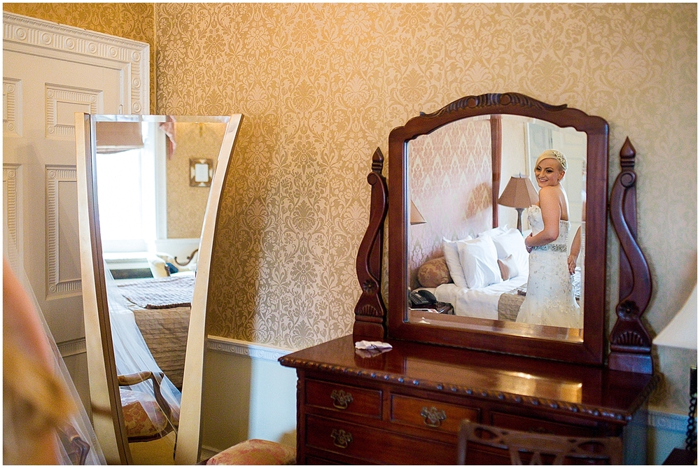 Colwick Hall Wedding Photography_0014