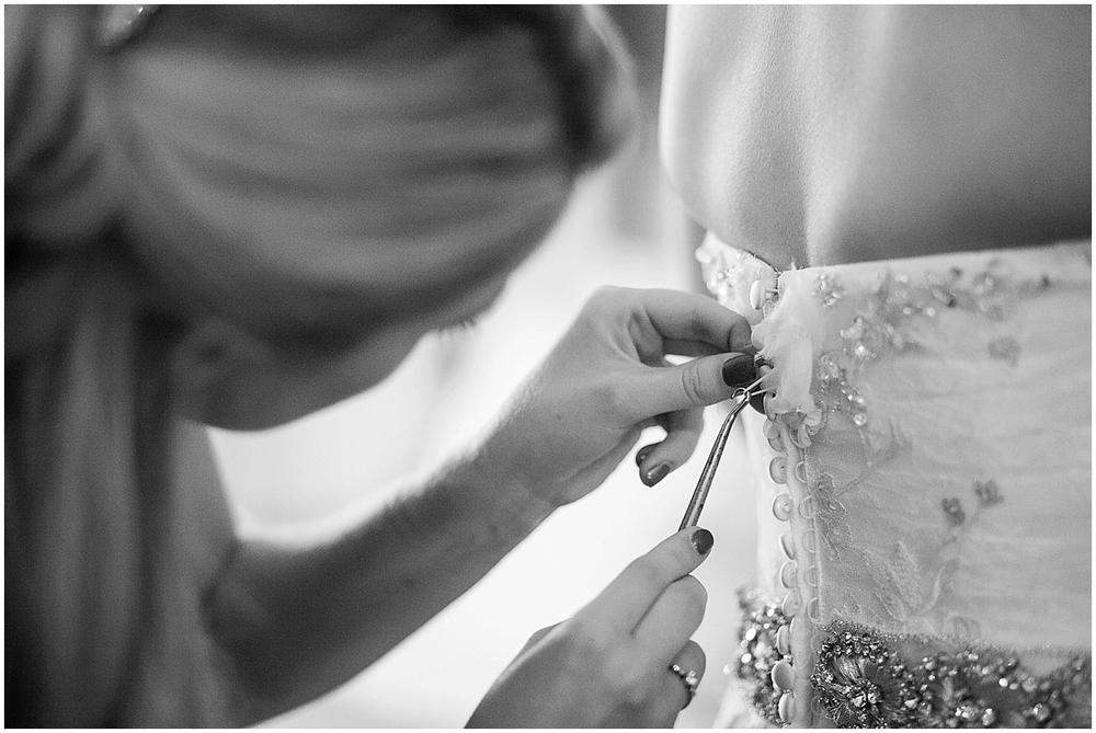 Colwick Hall Wedding Photography_0013