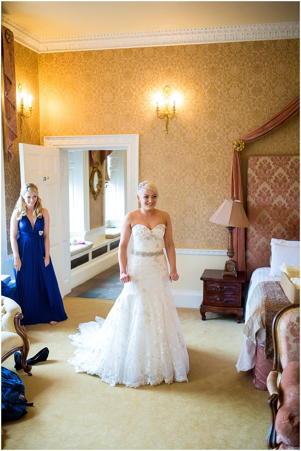 Colwick Hall Wedding Photography_0011