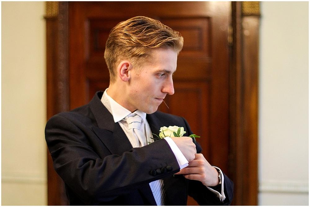 Colwick Hall Wedding Photography_0010