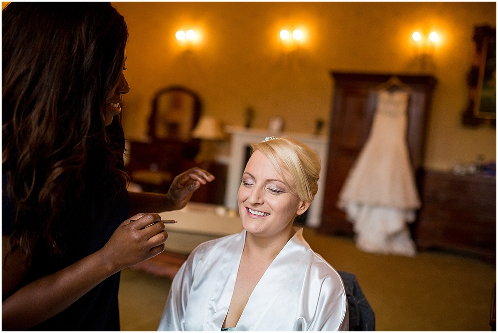 Colwick Hall Wedding Photography_0009