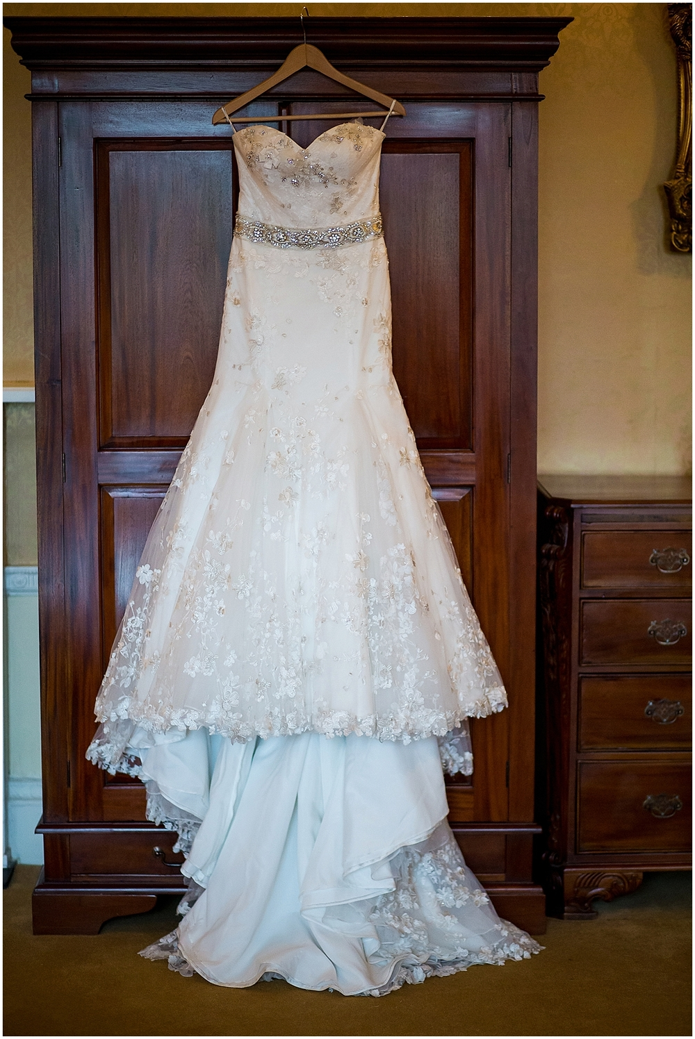 Colwick Hall Wedding Photography_0006