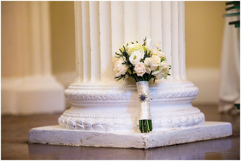 Colwick Hall Wedding Photography_0004