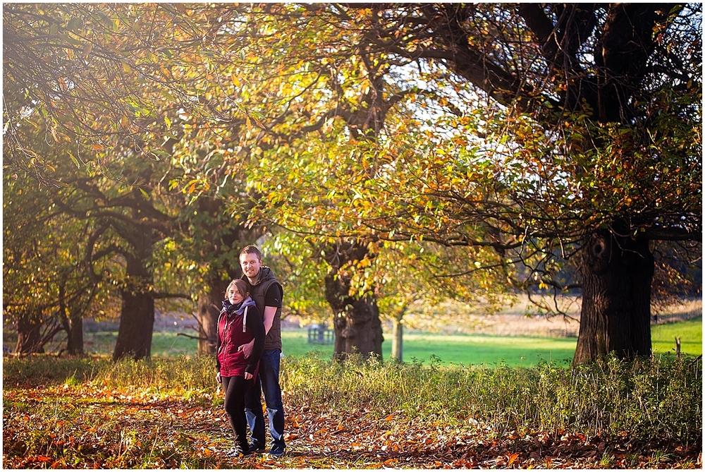 Jon Cripwell Derby Wedding Photography_0167