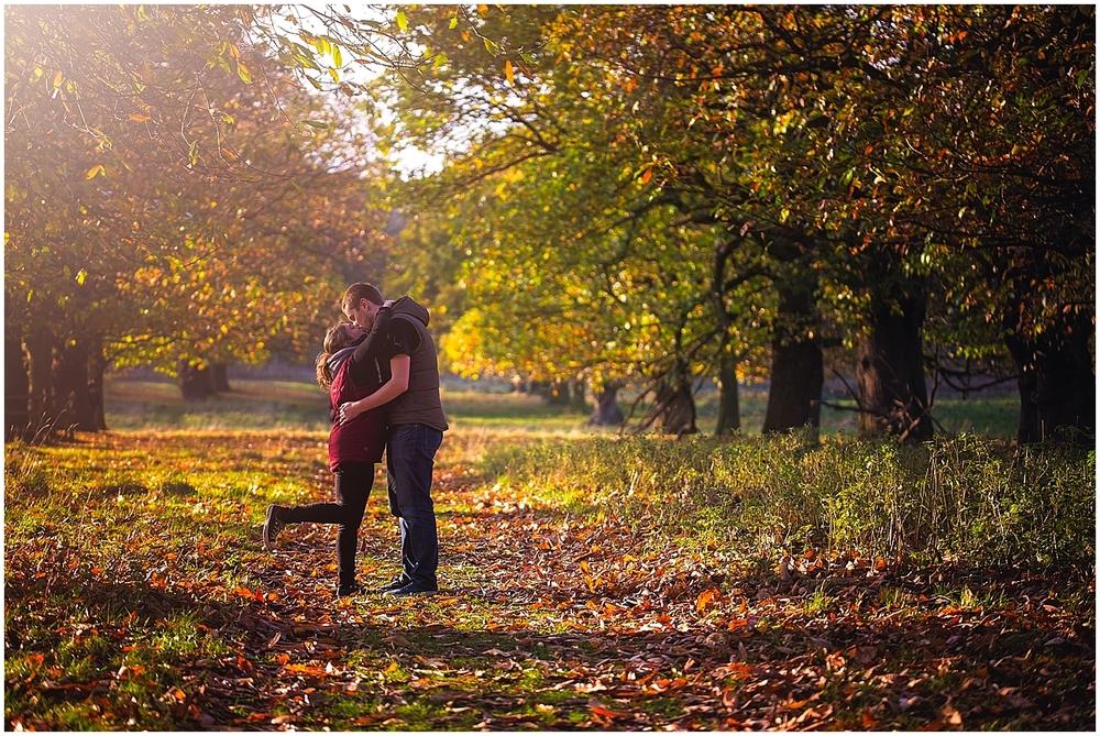 Jon Cripwell Derby Wedding Photography_0169