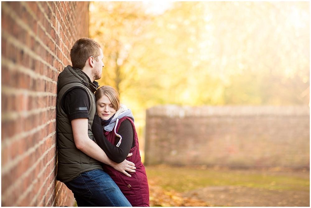 Jon Cripwell Derby Wedding Photography_0170