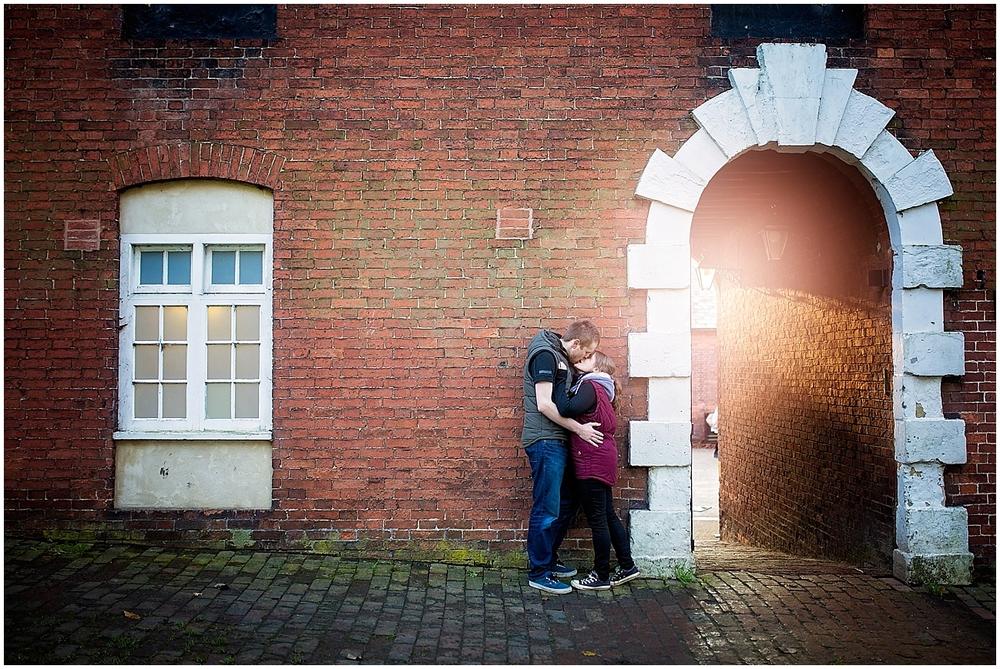 Jon Cripwell Derby Wedding Photography_0171