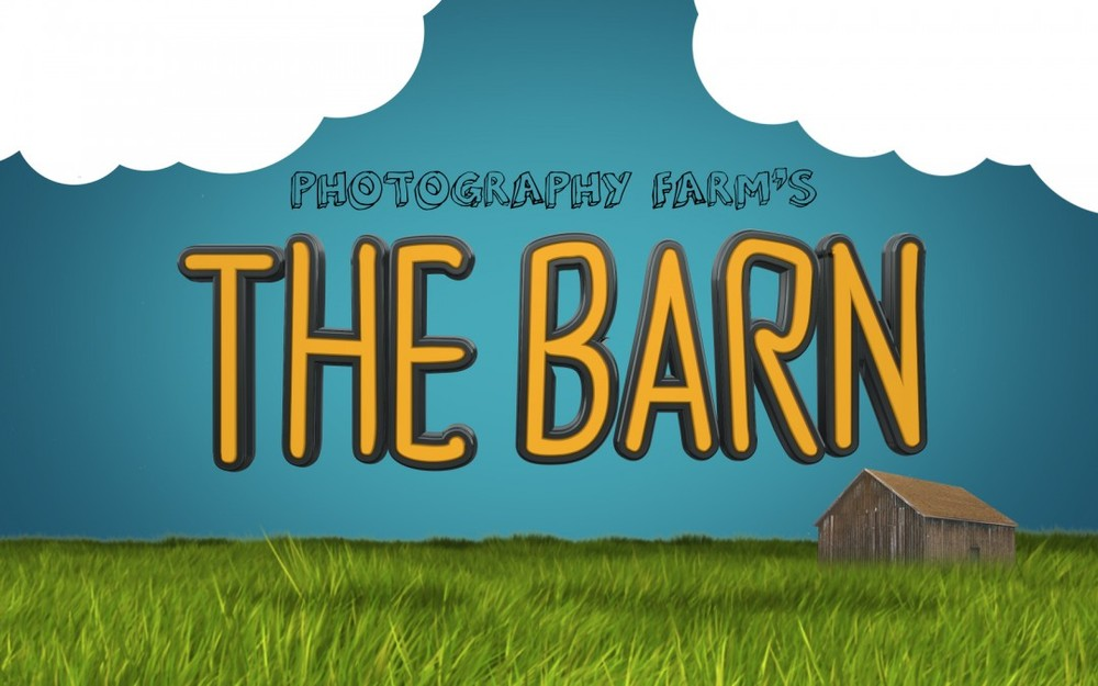 the-barn-vimeo-1080x675