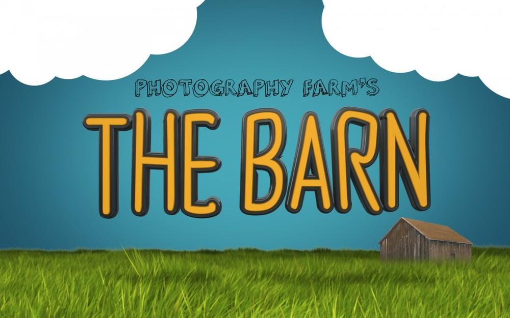 the-barn-vimeo-1080x675