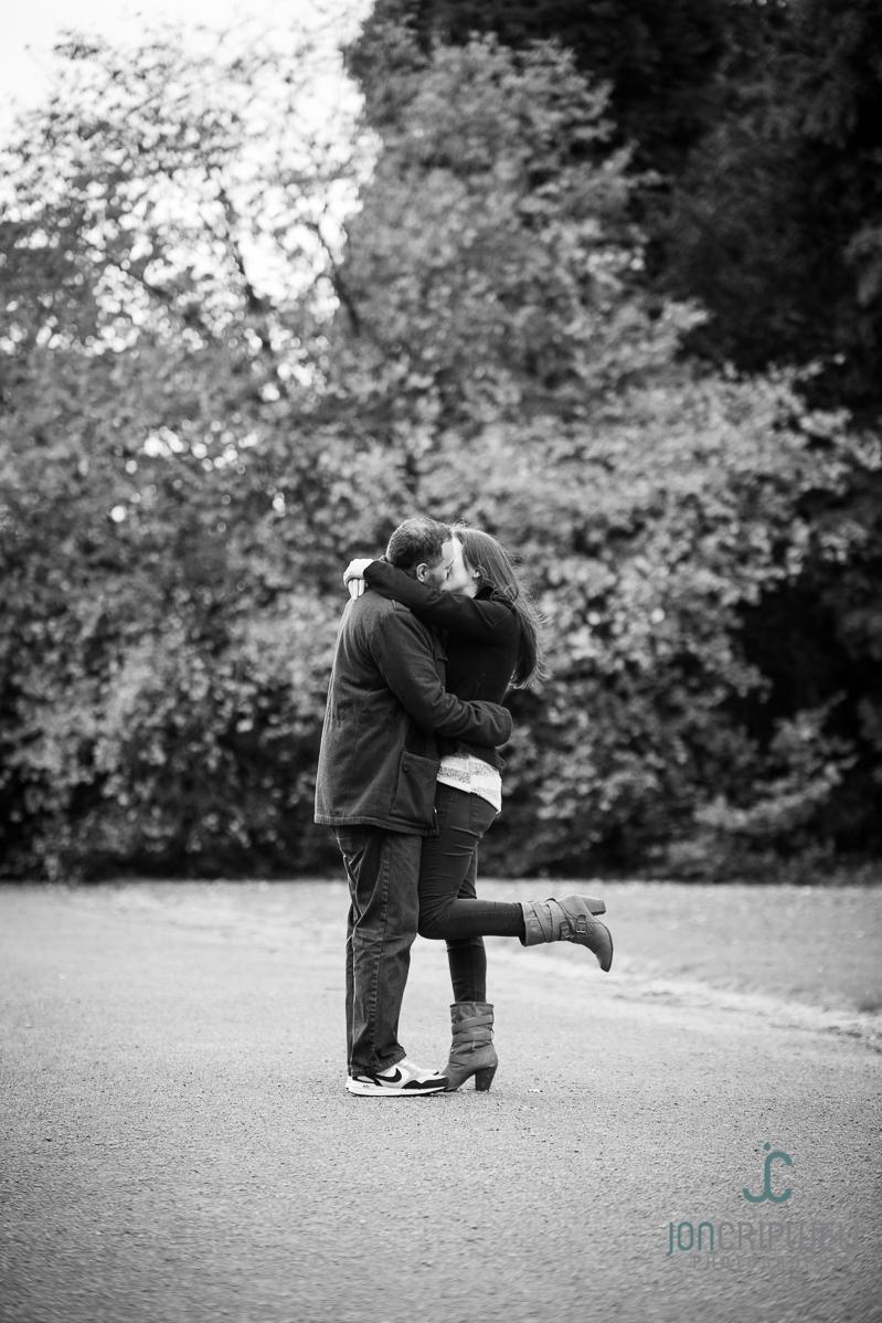 _Wren_Engagement_062Blog