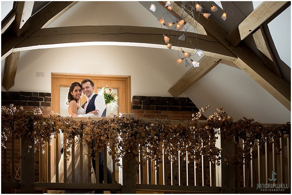 Mythe Barn Wedding_0061