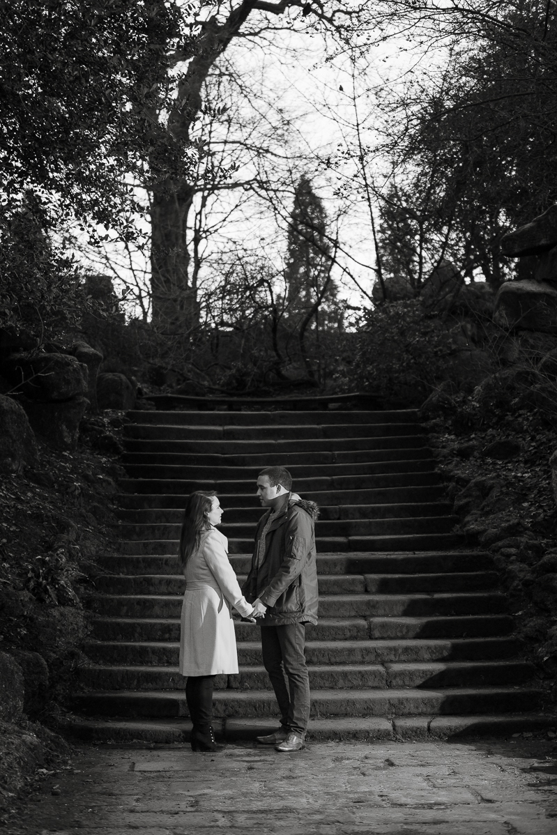 _Lister&Pilgrim-Engagement_058Blog