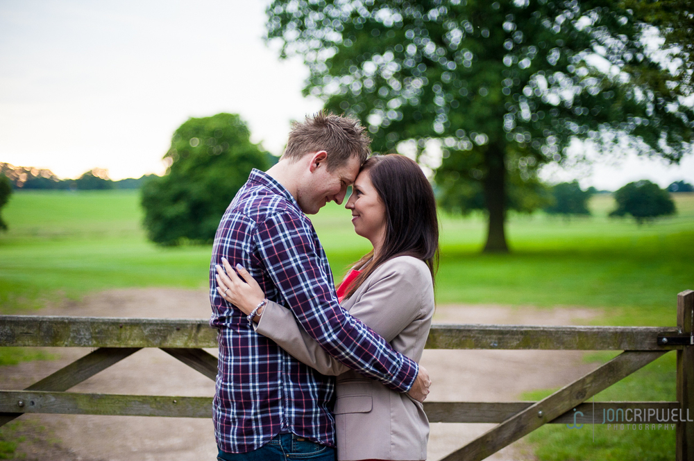 derby engagement photographer