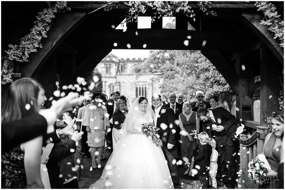 Shottle Hall Wedding Photography_0106
